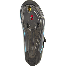 Shimano SH-WR84L schoenen Dames zwart
